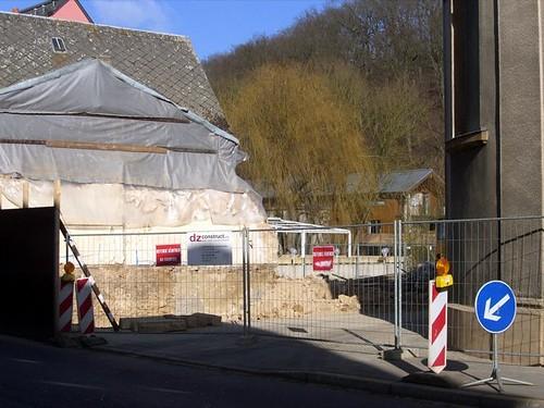 2007-02-02Jugendhaus-02