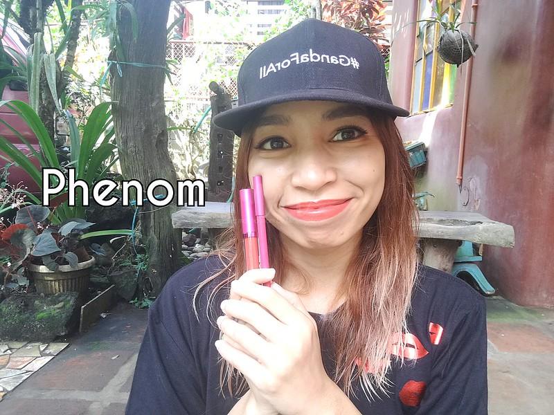 vice-cosmetics-phenomenal-lip-kit-12