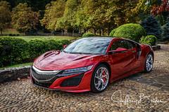 Sporsts Cars Album