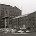 Port Melbourne Beach St  9, Australasian Sugar Refining Company complex, General sheet 106 1970s  2