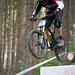 DSC_9471.jpg by Stewi´s Downhill Pics