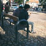 2017-09-19_11-22-27 - Menschen in Burg - Fehmarn