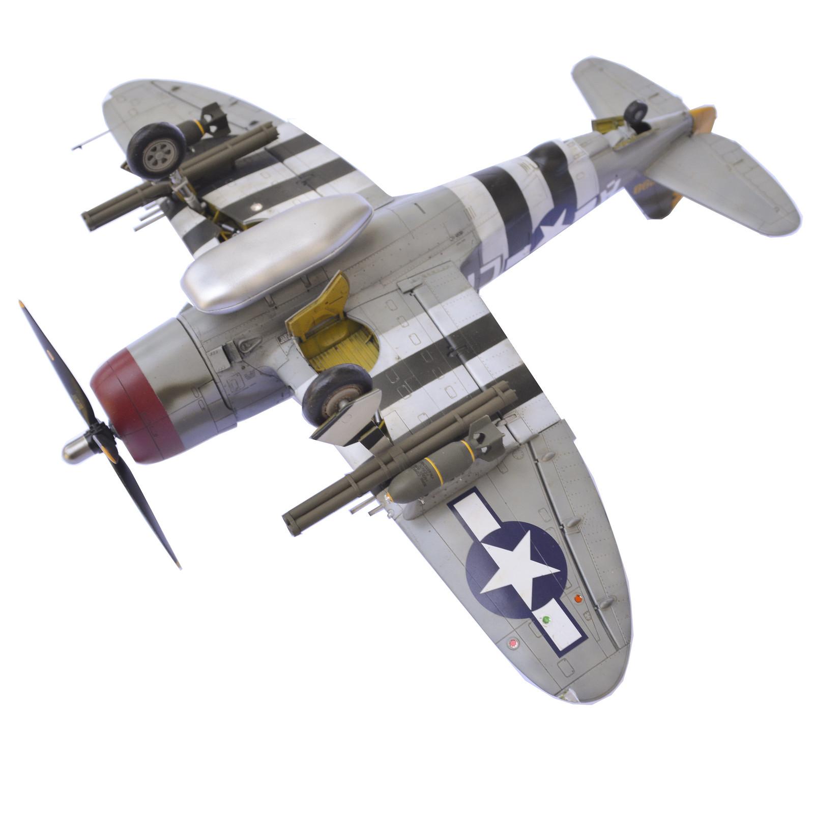 P-47 08