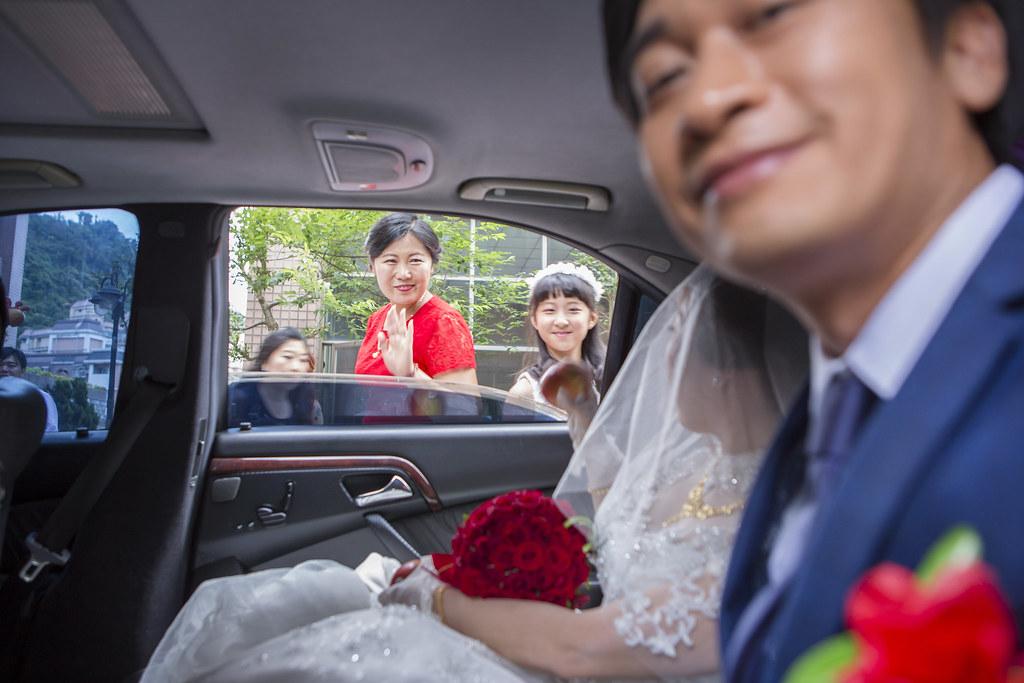 婚禮儀式精選-102
