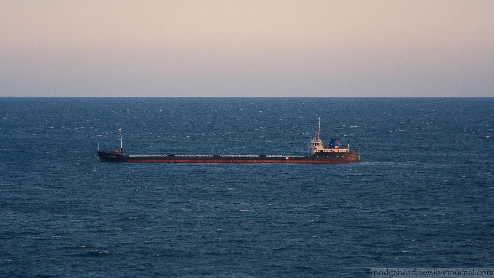 ShipsLaspi-00025