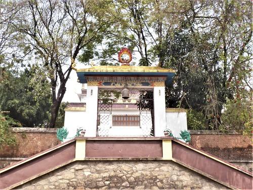 n-bodhnath-gompa (2)