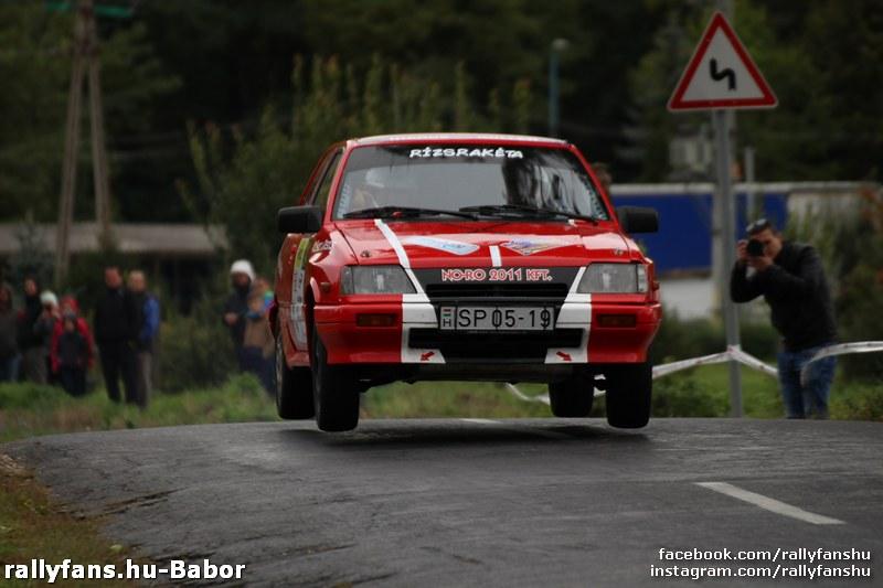 RallyFans.hu-08915