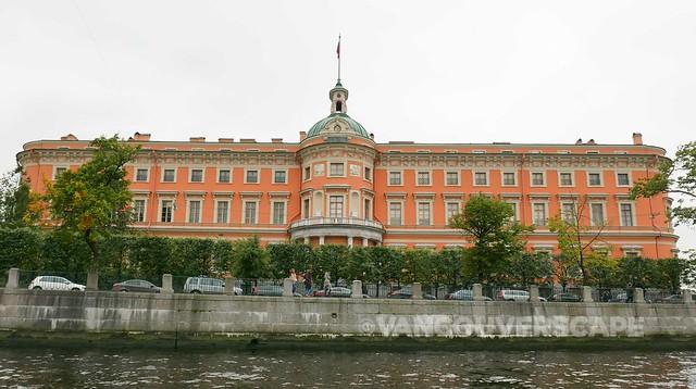 St. Petersburg-15