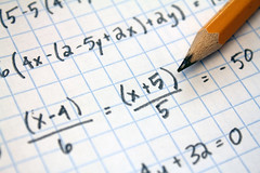 Maths Tuition In Malaysia