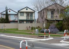 Similar Dwellings