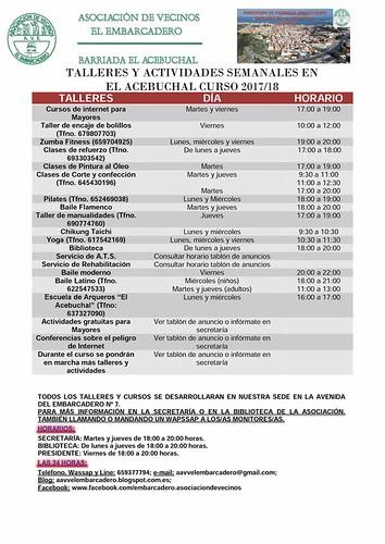 Talleres 2017 181