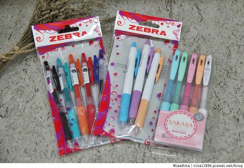 ZERBA SARASA鋼珠筆 利百代 SARASA Clip 0.5 環保鋼珠筆 SARASA Clip 0.5 粉彩鋼珠筆 SARASA Clip Milk 0.5 牛奶鋼珠筆 鋼珠筆 利百代鋼筆 文具推薦 鋼珠筆推薦16