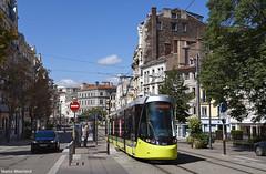 De nieuwe generatie - Photo of Saint-Étienne