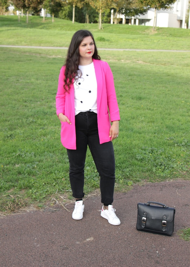 comment-porter-look-working-girl-pop-decontracte-conseils-blog-mode-la-rochelle_5