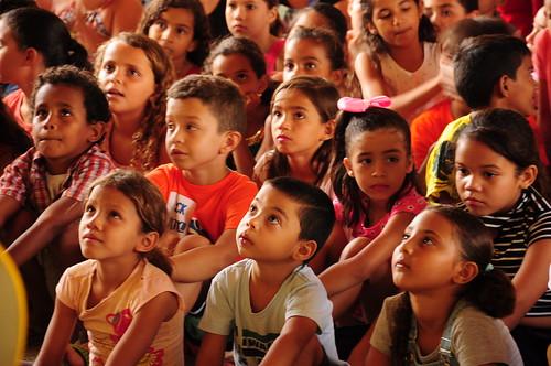 Escola Municipal Ricardo Vieira do Couto (Jucuri)  (4)
