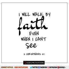 2 CORINTHIANS 51