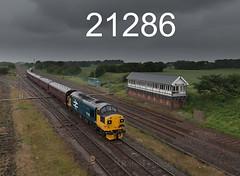 robfrance5d2_21286_010717_x37025_kirkham_north_junction_1z39_pre_gbf_sig_edr16lr6pse15weblowres