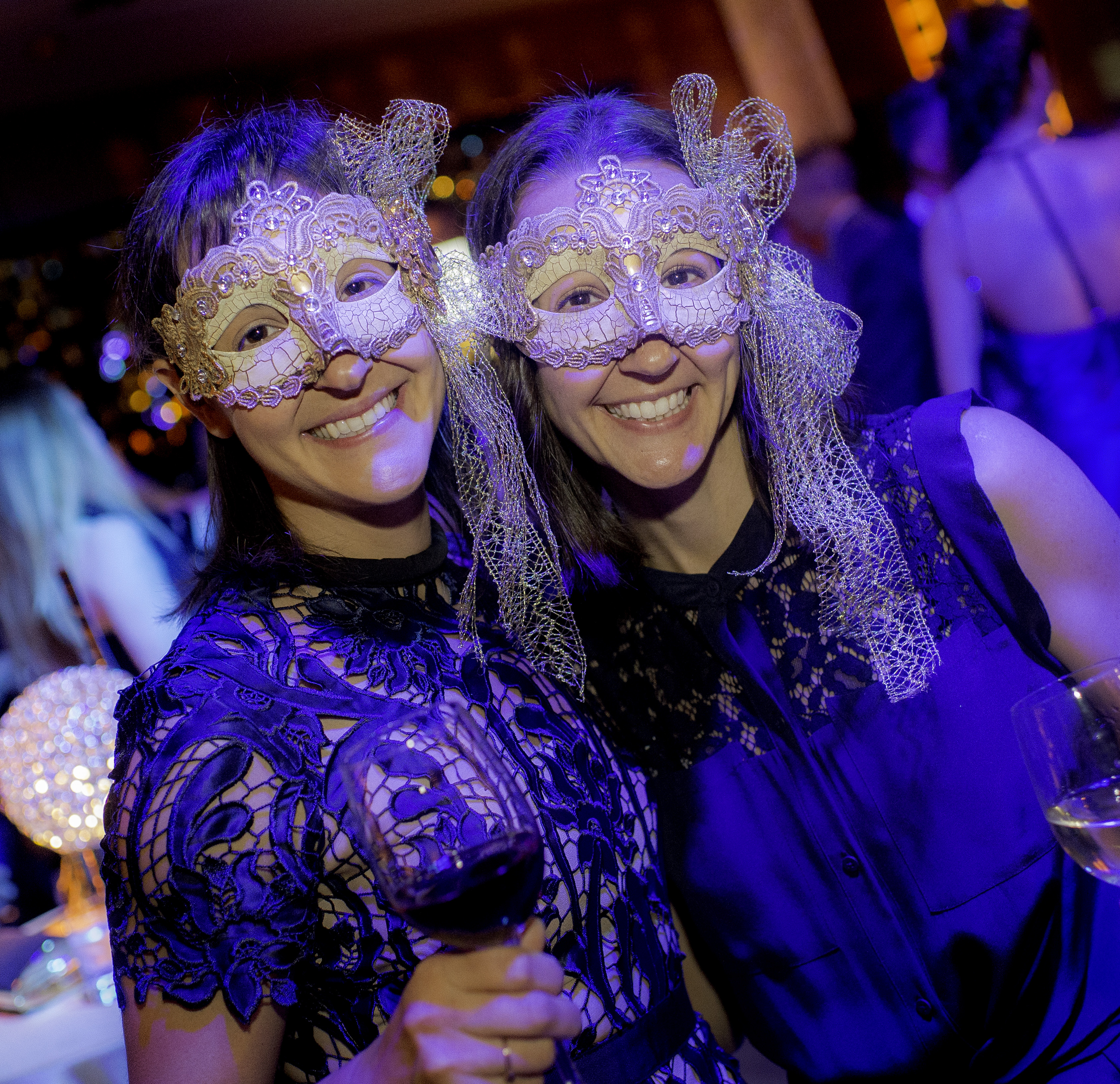 Unmask Cancer 2017 photos by John Deputy (21)