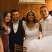 Casamento - Ana e Marcos-3.jpg