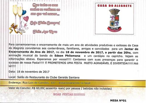 convite_encerramento2017