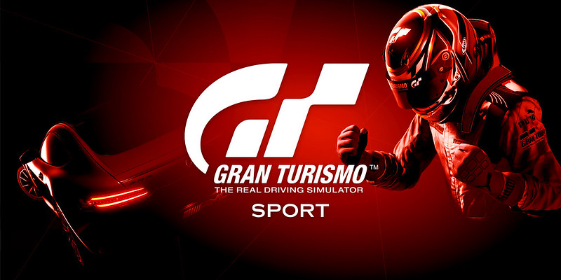 Gran Turismo Sport Demo Announced