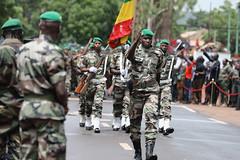 22 septembre 2017 - fete nationale Mali - 1 sur 406 (156)
