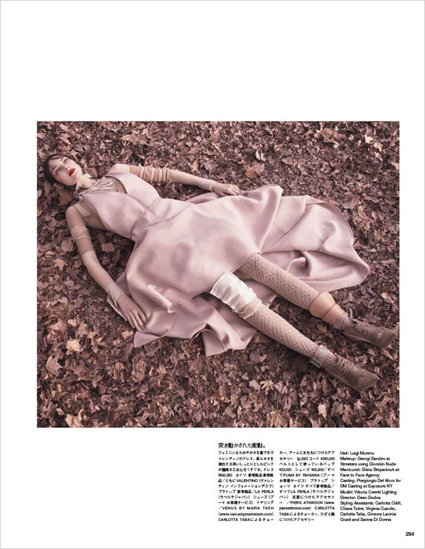 Vittoria-Ceretti-Vogue-Japan-Luigi-Iango-12-620x801