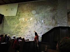 Biserica Reformata de la Remetea