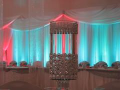 wedding sept 30 colors