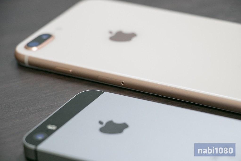 iPhone 8 Plus18