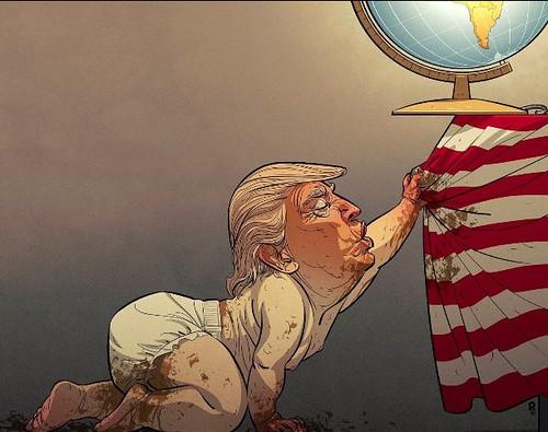 trump-cartoon-banned