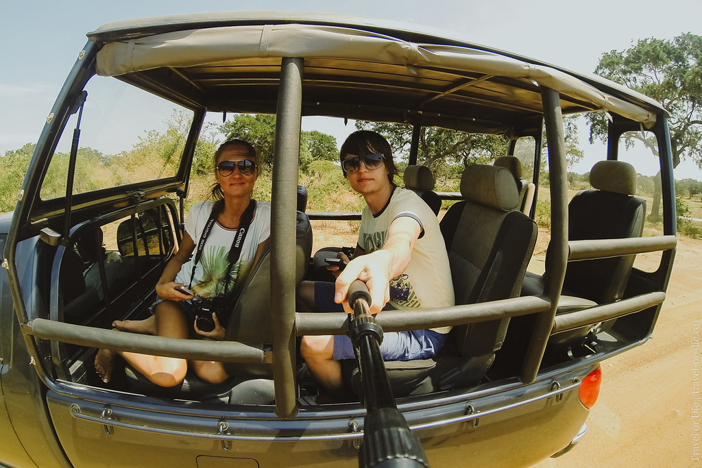25.06-Yala-National-Park-Sri-Lanka-gopro3-1500px-002