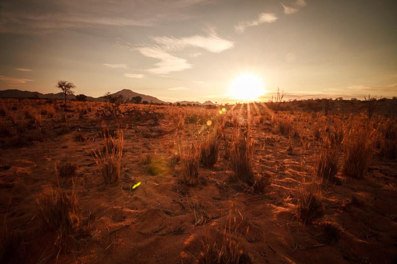 Landschaftsfotografie-Afrika-Abenteuerurlaub-Namibia-Safari
