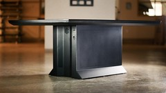 86˝ Colossus Multitouch Table