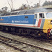 BR-47583-CountyOfHertfordshire-D1767-Kidderminster-HRT_SevernValleyExpress-190388iia