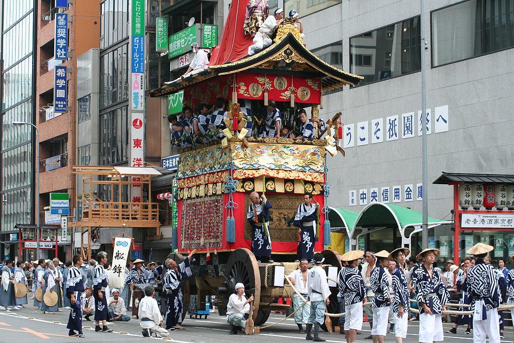 1024px-Kyoto_Gion_Matsuri_J09_060