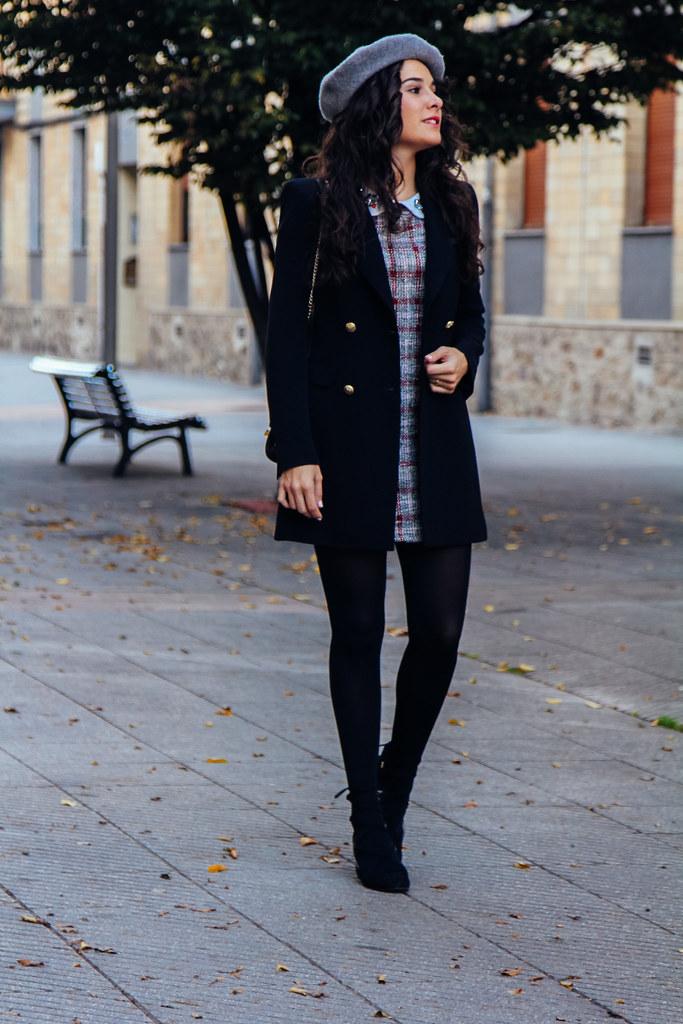 vestido tweed-2