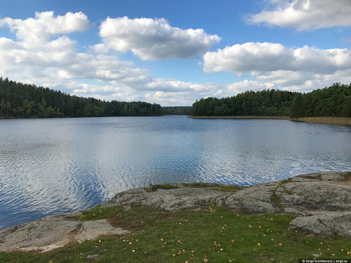 sweden_road_trip-2