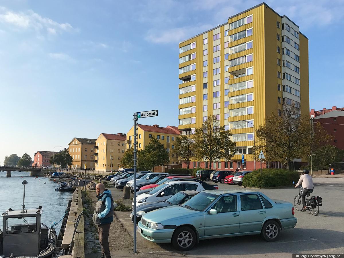 sweden_road_trip-46