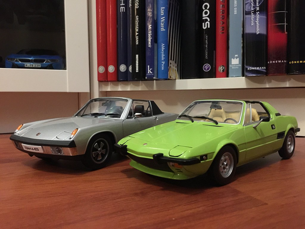 bertone with overview fiat for best car at sale