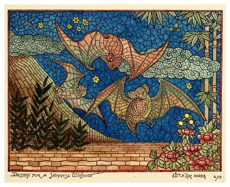 005-Catalogo de Belcher Mosaic Glass Company-1886