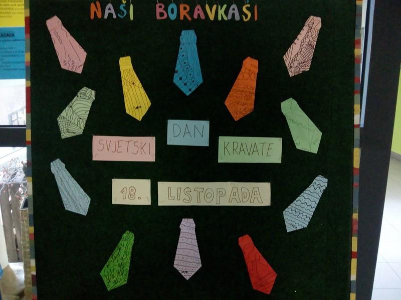 boravak22