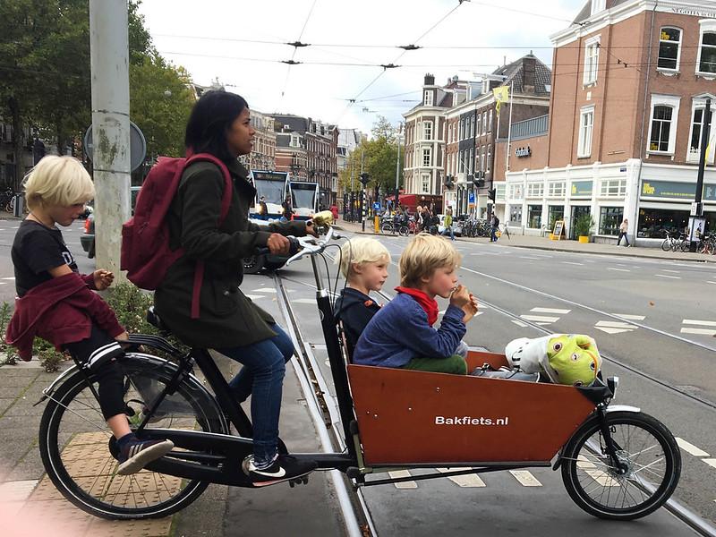 Amsterdam 2017-71.jpg