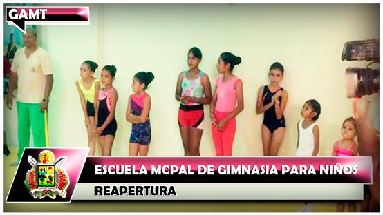 reapertura-escuela-mcpal-de-gimnasia-para-ninos
