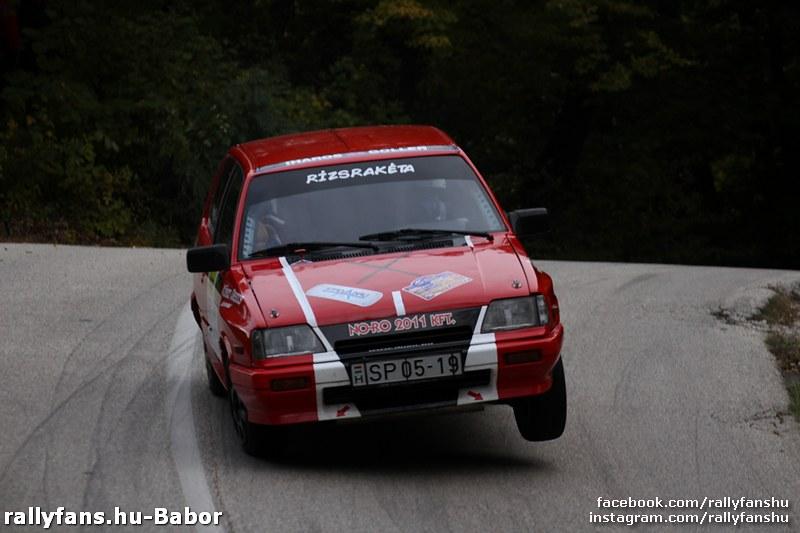 RallyFans.hu-08857