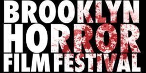 Brooklyn Horrorfest
