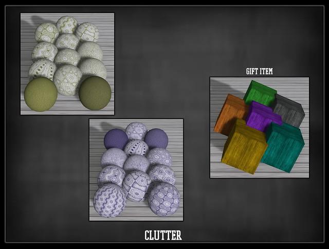clutter1
