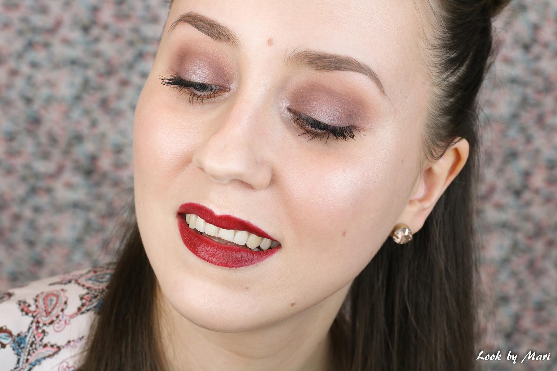13 lumene parhaat tuotteet mitä ostaa seerumi kulmakynä meikkivoide kokemuksia