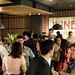 12 October 2017 7:06pm - UNSW Law Alumni Spring Networking Drinks