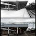 Nuneaton station, Nuneaton